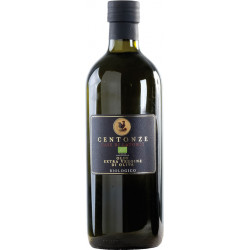 Extra Virgin Olive Oil 1l BIO, Centonze