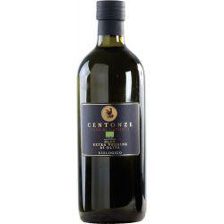 Extra Virgin Olive Oil 1l BIO, Centonze