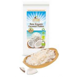 Coconut Flakes, Fair Trade, BIO 300 g