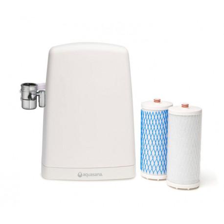 Vodní filtr Counter TOP