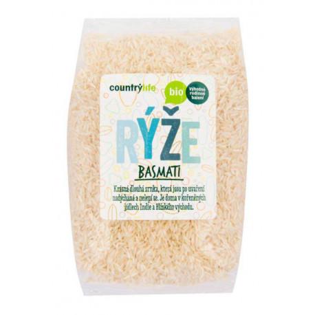 Rýže BIO COUNTRY LIFE