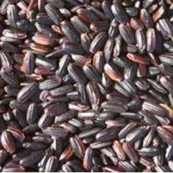Černá rýže Sivaris, 1000g