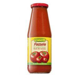 BIO pasírovaná rajčata 425g