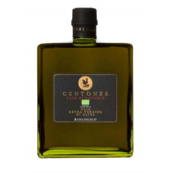 Centonze, Extra Virgin Olive Oil 1l BIO