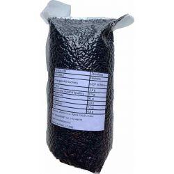 Sivaris, Černá rýže, 1000g