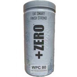 + Zero WPC 80 1000 g