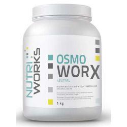 NutriWorks, Osmo Worx 1kg natural