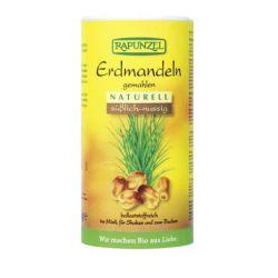 Bio zemní mandle mleté přírodní RAPUNZEL 300 g