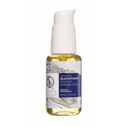 Liposomal Glutathione, 50 ml