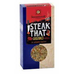 Steak That - grilovací koření, 50g