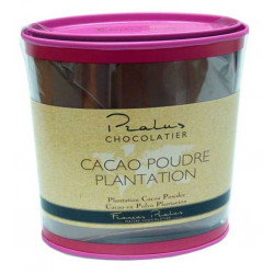 Francois Pralus kakao 100% 250 g