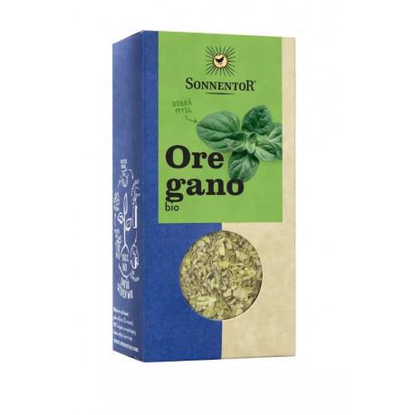 Sonnentor Oregano (Dobromysl) bio 18 g