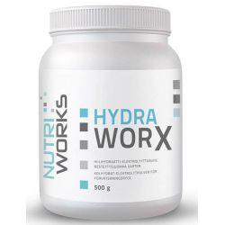 NutriWorks, Hydra Worx 500g