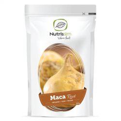 Maca Root Powder Bio 250g