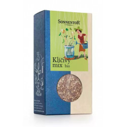 Sonnentor, Klíčivý mix BIO 120g