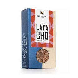 Sonnentor Lapacho kůra sypaná 70 g