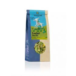 Luční kvítí sypané bylinná směs, BIO, 60 g