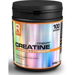 Creatine Monohydrate Creapure® 500g