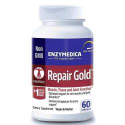 Repair Gold, 60 kapslí