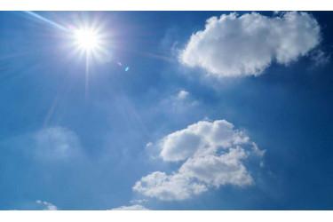 Téměř vše o vitaminu D