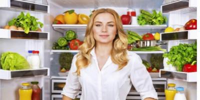 Top 10 destruktivních lží o výživě