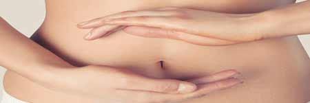 Probiotika a enzymy