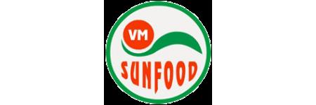 SUNFOOD VM