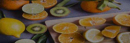 Vitamíny, minerály a komplexy