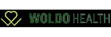 Woldo Health