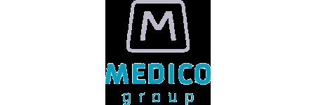 Medico Group