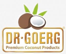 Dr. Goerg logo