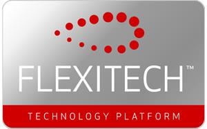 flexitech